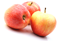 More apples, less lung cancer