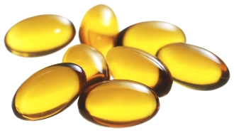 Omega-3 fatty acids sabotage breast cancer cells by boosting free radicals