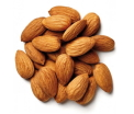 Handful of almonds in the afternoon improves body composition