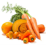 How omega-3 fatty acids help beta-carotene to better protect against cancer