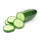 Fisetin, the life-extender in cucumber, makes senescent cells disappear from the body