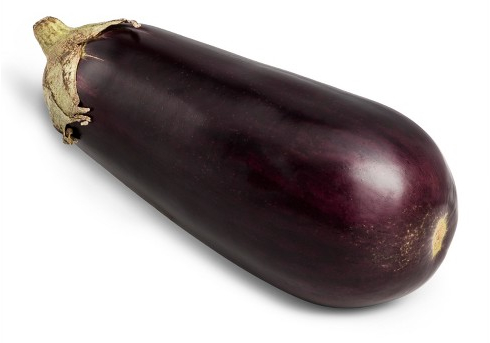 Eggplant protects the heart during myocardial infarction