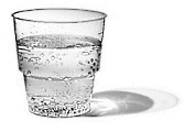 Drinking water protects against fatal heart attacks