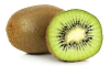 Kiwis protect heart and blood vessels