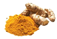Painful, worn out knees? Turmeric works just as well as ibuprofen