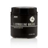 How citrulline keeps muscles strong during physiological stress