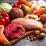 Meta study: paleo diet is a perfect weight-loss diet