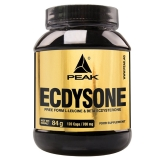 Thanks to ecdysterone supplementation, strength athletes gain 2 kilos of muscle mass in 10 weeks