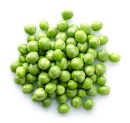 Pea protein: a fine way to build up muscle