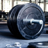 Do strength athletes have to stop to train to failure?