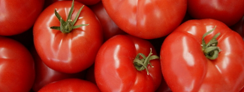 Carotenoids in carrots, oranges and tomatoes protect against dementia