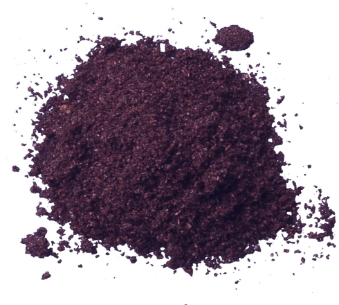 Three grams of sumac powder per day lowers your glucose and insulin levels