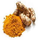 Curcumin boosts glucose uptake in muscle cells
