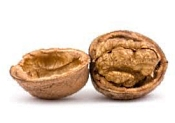 Eating lots of walnuts helps fight prostate cancer