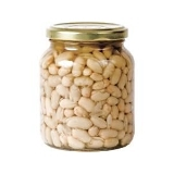 Legumes facilitate weight maintenance and fat loss